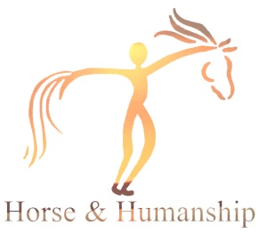 Horse and humanship
